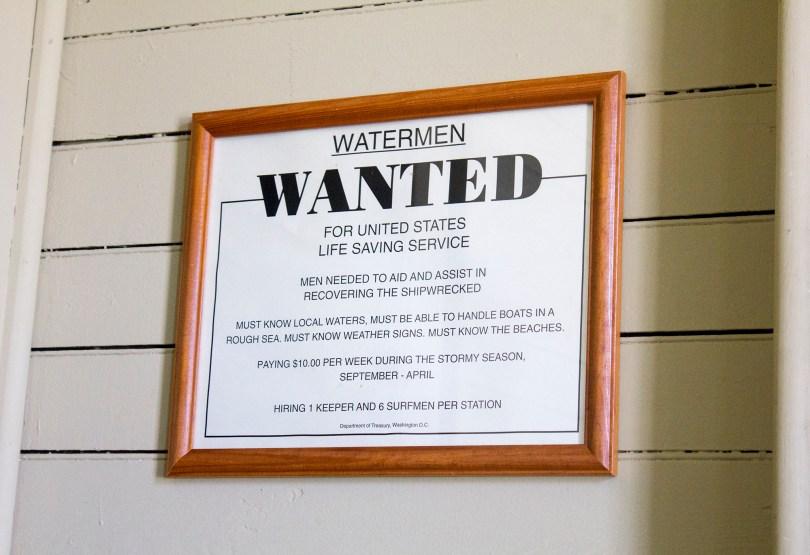 indian-river-life-saving-station-delaware-poster