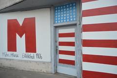 237 McGehee, AR Established 1906
