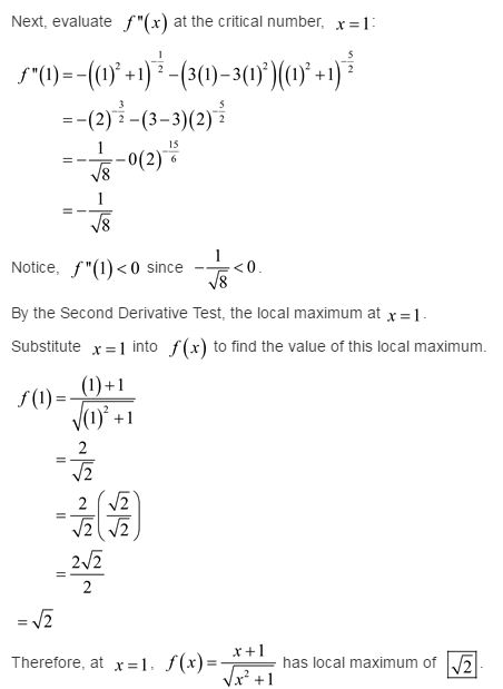 stewart-calculus-7e-solutions-Chapter-3.3-Applications-of-Differentiation-43E-6