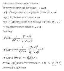 stewart-calculus-7e-solutions-Chapter-3.5-Applications-of-Differentiation-24E-6