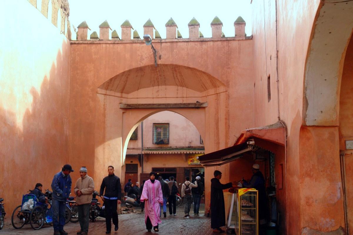 Qué ver en Marrakech, Marruecos - Morocco qué ver en marrakech, marruecos - 30999587686 e08aa2f992 o - Qué ver en Marrakech, Marruecos