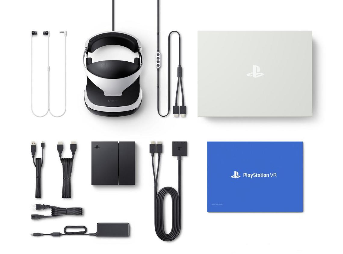 PlayStation-VR_e