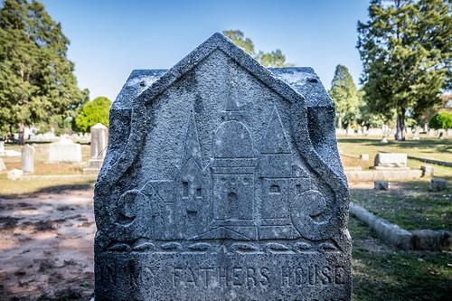 Elmwood Cemetery-030