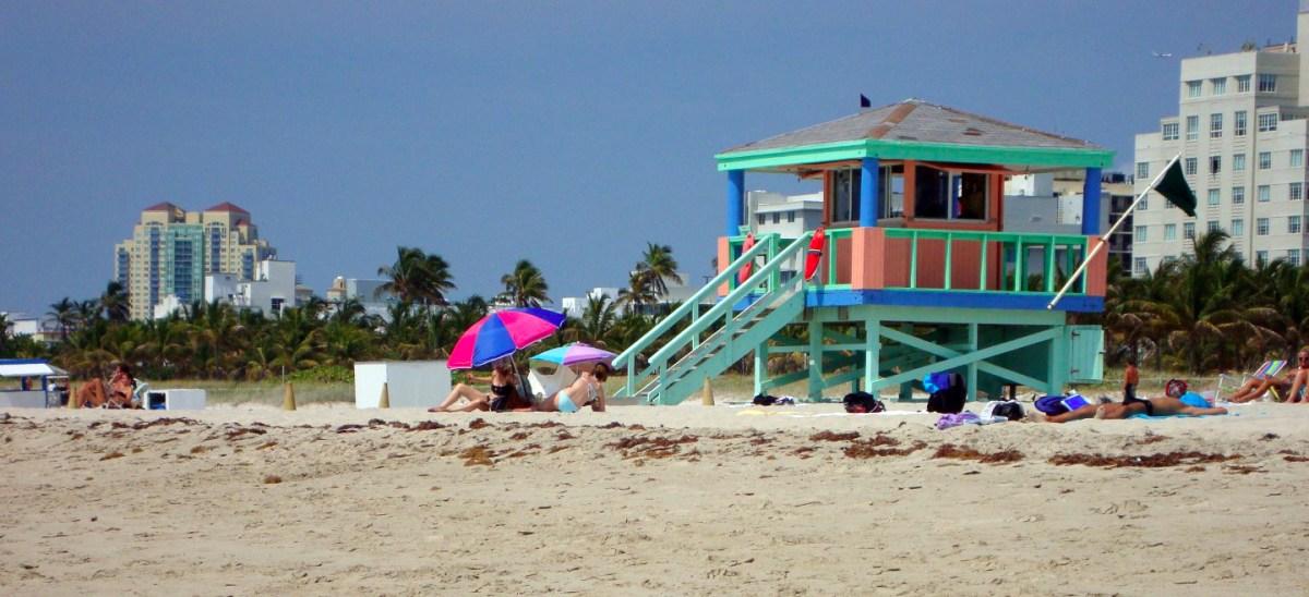 Qué hacer y ver en Miami, Florida qué hacer y ver en miami - 31344974886 cd0823324d o - Qué hacer y ver en Miami