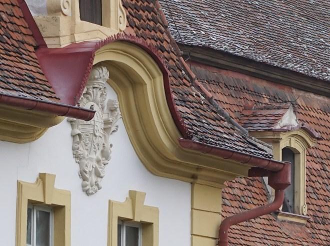SchlossFrankenstein_ApoElm100f2,8_f5,6_LOcrop100