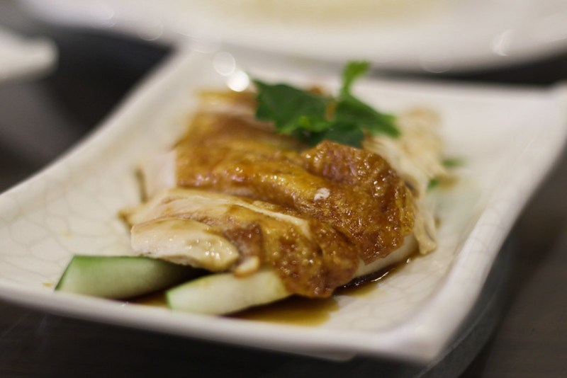Food tours are a great introduction to local food. Singabites food tours in Singapore are tasty and fun!