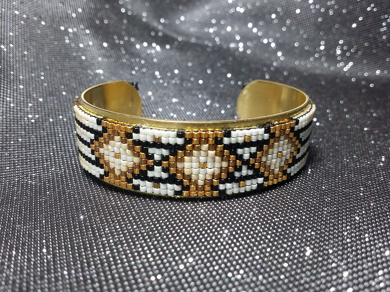 bracelet_miyuki03