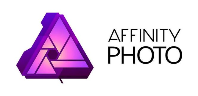 affinity-photo-available-on-the-mac-app-store