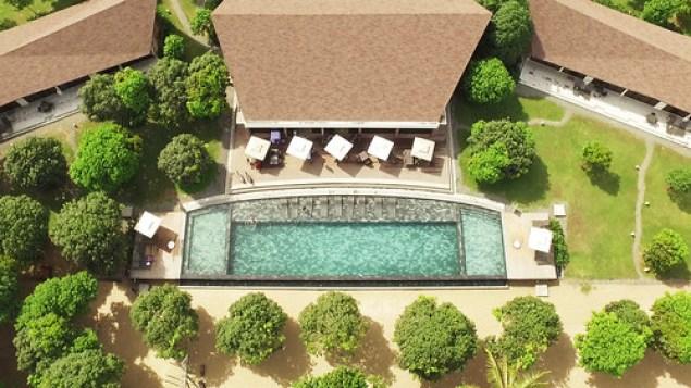 pool_aerial
