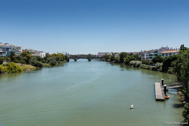 Sevilla-22