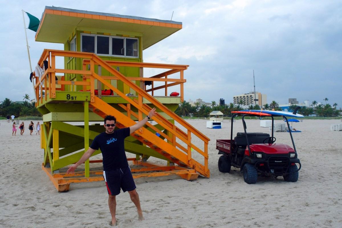 Qué hacer y ver en Miami, Florida qué hacer y ver en miami - 31012053390 74445df7a1 o - Qué hacer y ver en Miami
