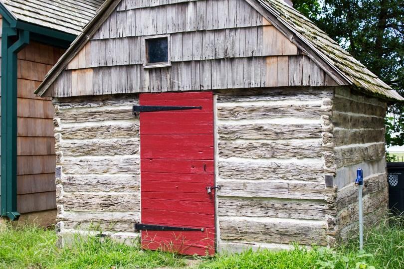 slave-hut-lewes-historical-7