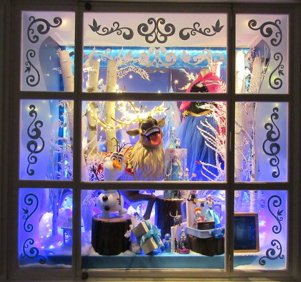 Christmas displays 01