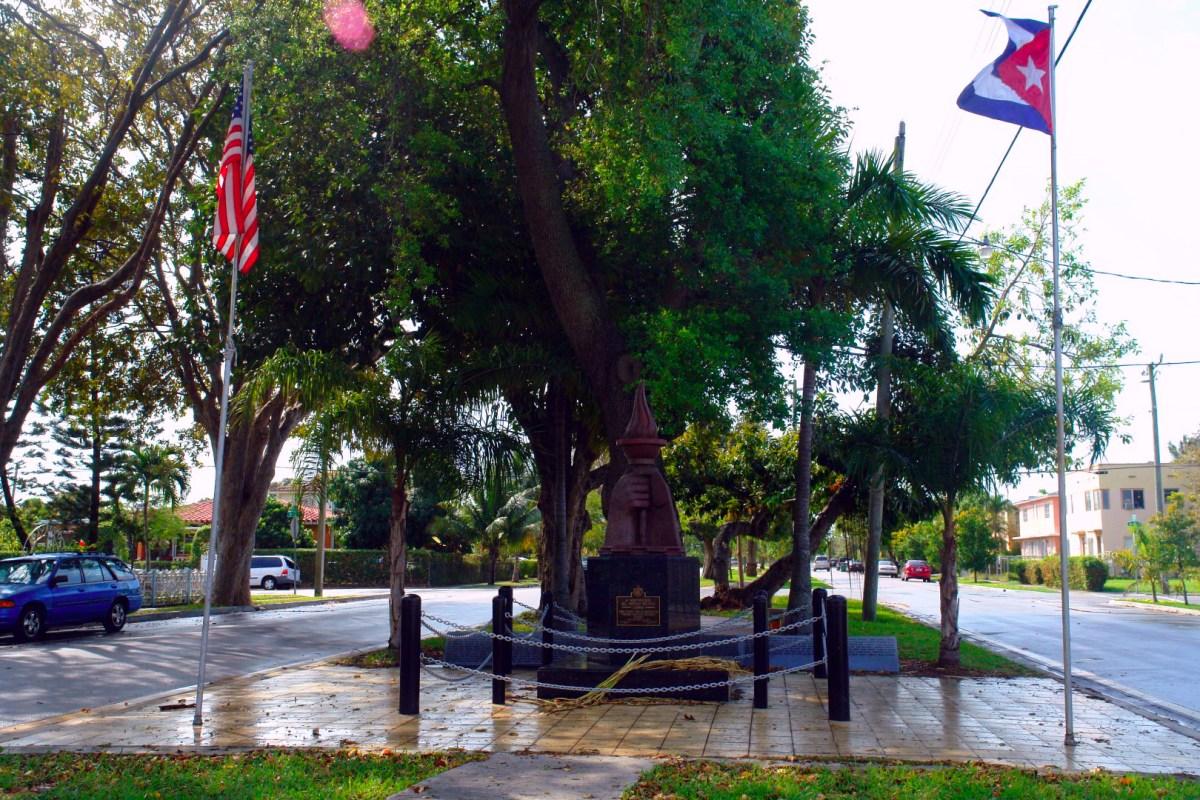 Qué hacer y ver en Miami, Florida qué hacer y ver en miami - 31344976966 c2c26f19ff o - Qué hacer y ver en Miami