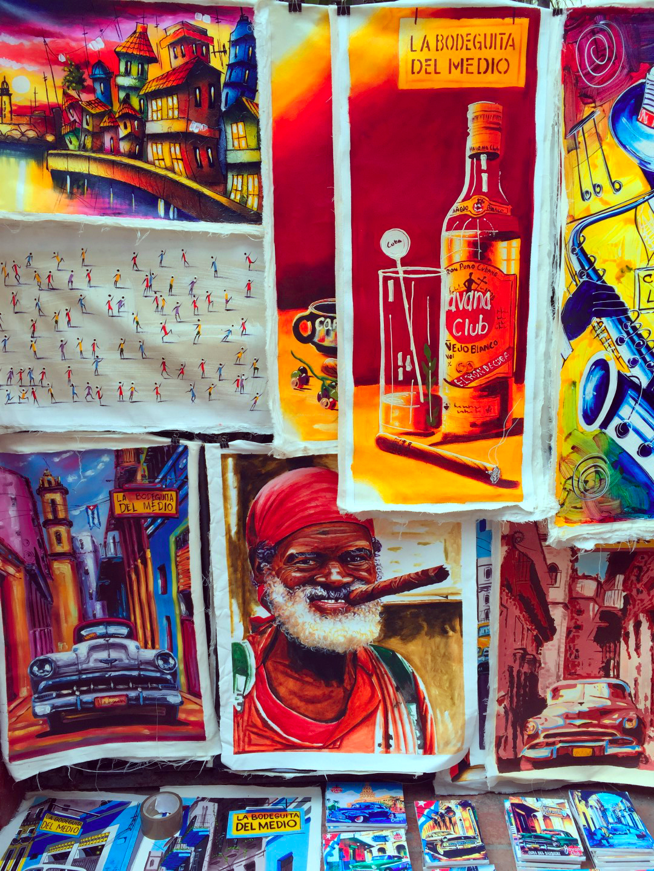 Qué ver en La Habana, Cuba Qué ver en La Habana, Cuba Qué ver en La Habana, Cuba 31244108166 7217283862 o