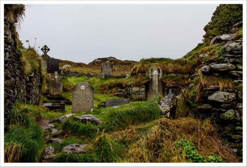 Irlanda-166