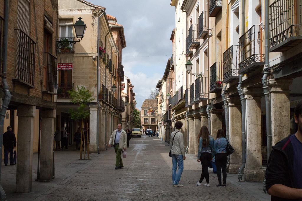 Alcalá de Henares20160507-_MG_7268