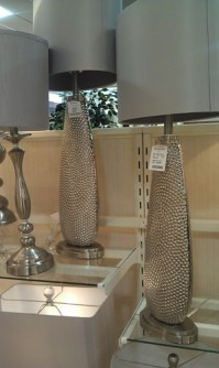 Lamps @ Homegoods | Flickr - Photo Sharing!