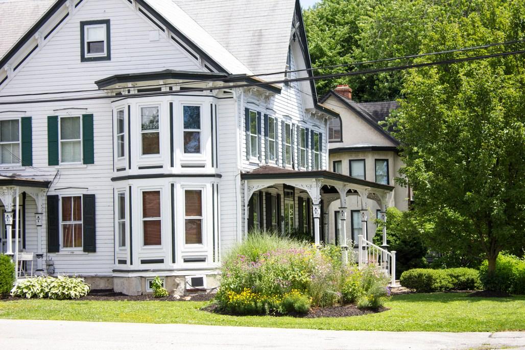unionville-white-victorian-porch