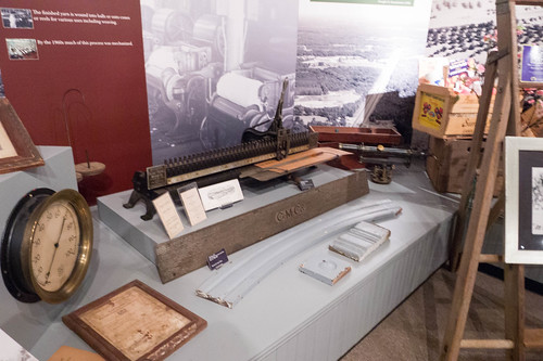 Cherokee County Museum-004