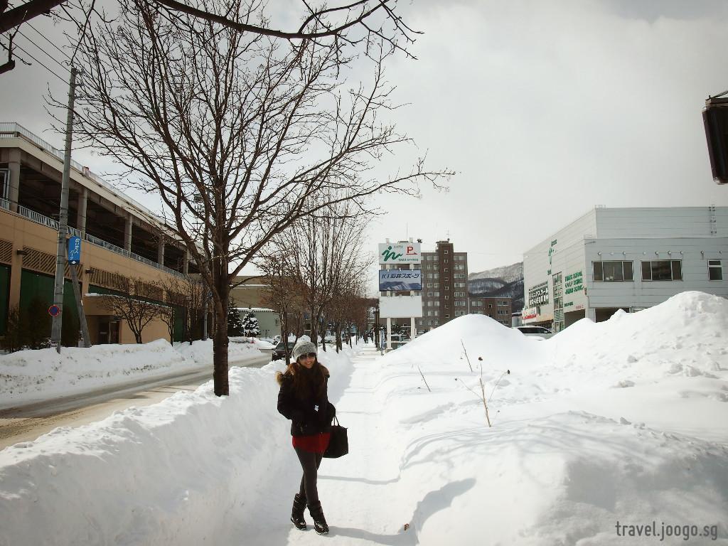 Sapporo 2 - travel.joogo.sg