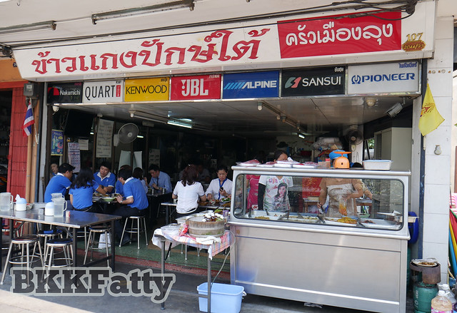 sathorn bangkok food guide-1