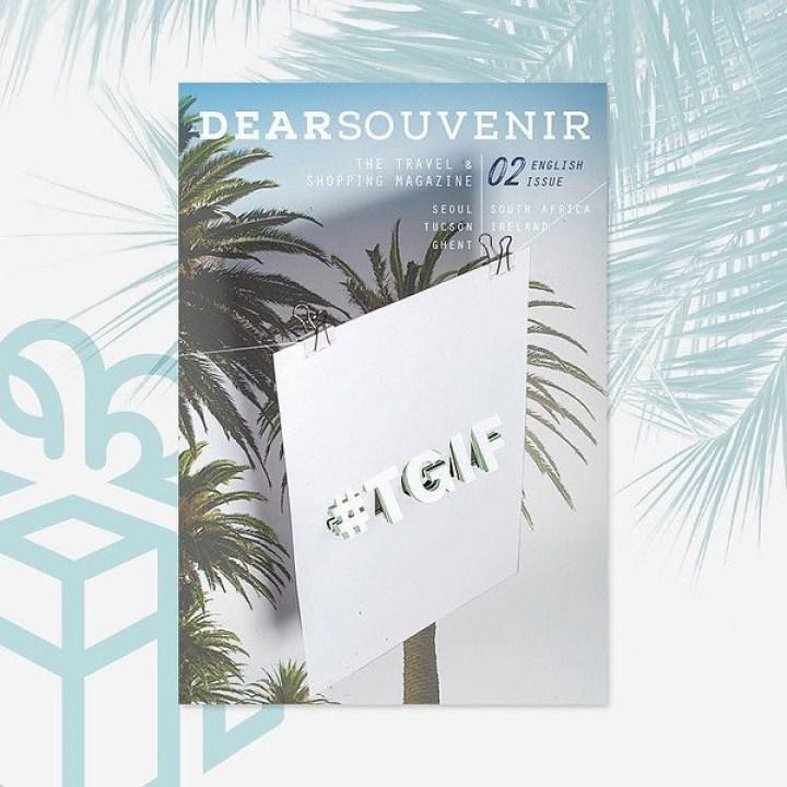 dearsouvenir 2 cover