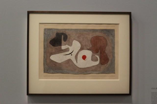 Exposition-Paul-Klee-22