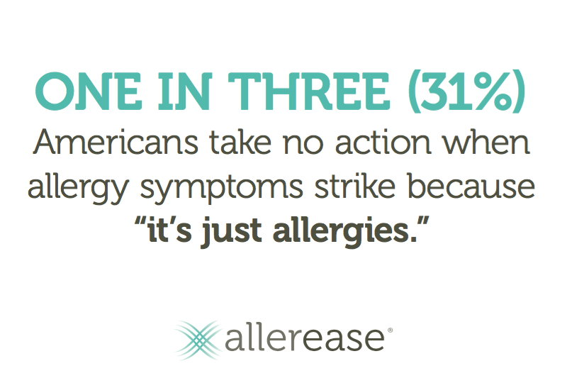 allerease-statistics-allergy-3