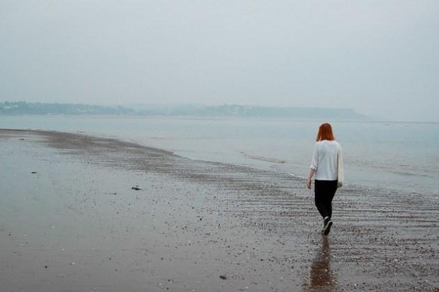 Dawlish - Devon