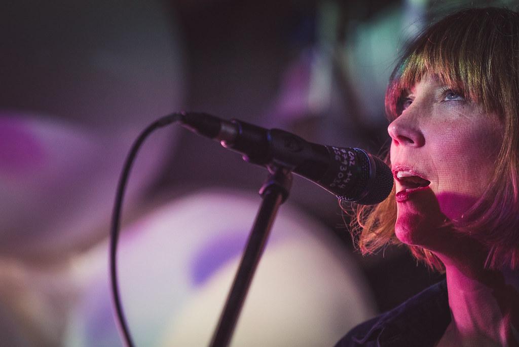 Beth Orton at Rough Trade