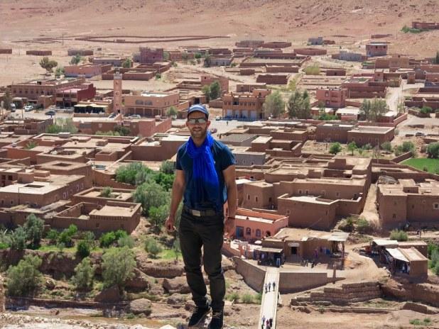 Guia Marruecos