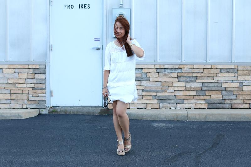 white-dress-studded-sandals-6