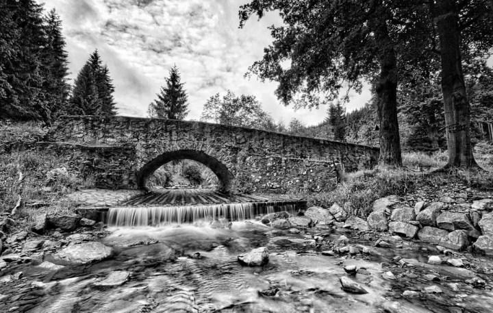zinnbrücke