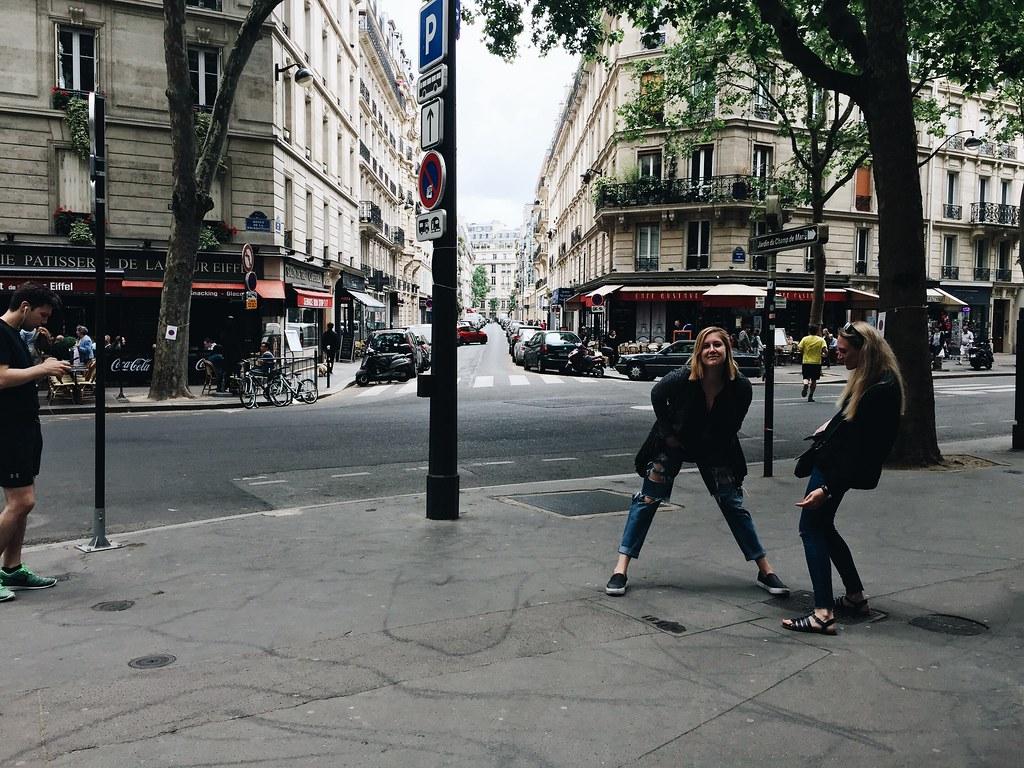 kat lina street paris