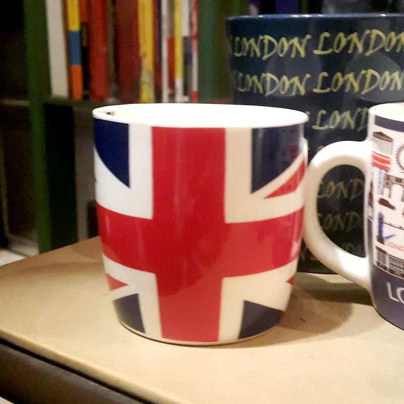 20160724_215949 Mugs from London