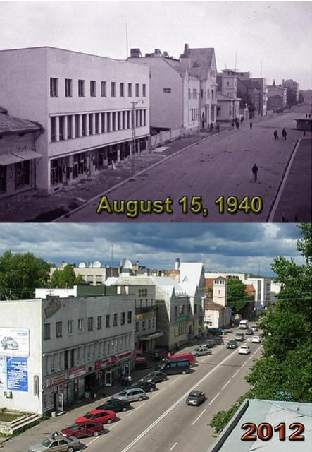 1941 15 августа - 2012 фото николая наумова dates