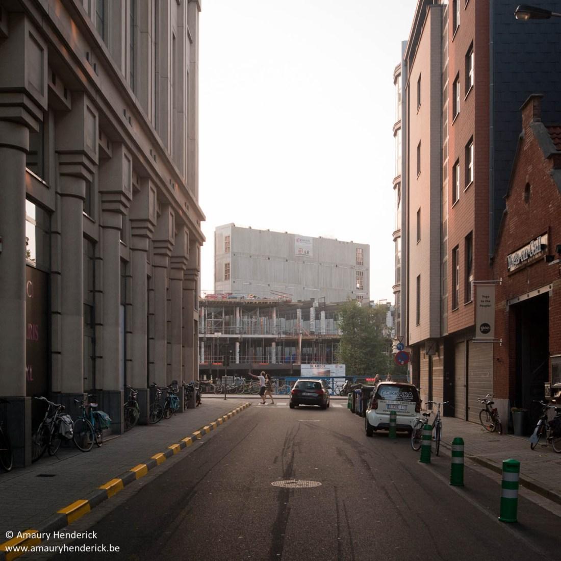 ADH De Krook 2014-09-22 010.jpg