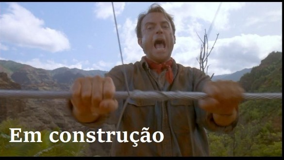 Jurassic Park 191