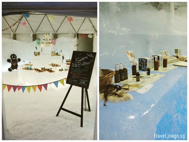 Ice Village 4 - travel.joogo.sg