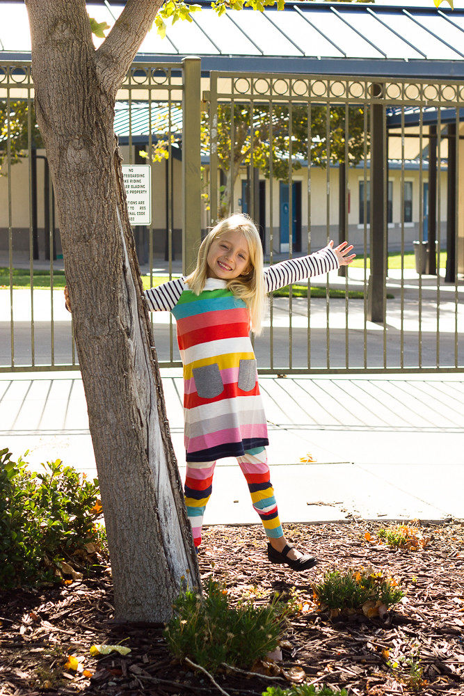 Mini_Boden_Kids_Fall_2016_Back_to_School_Striped_Dress