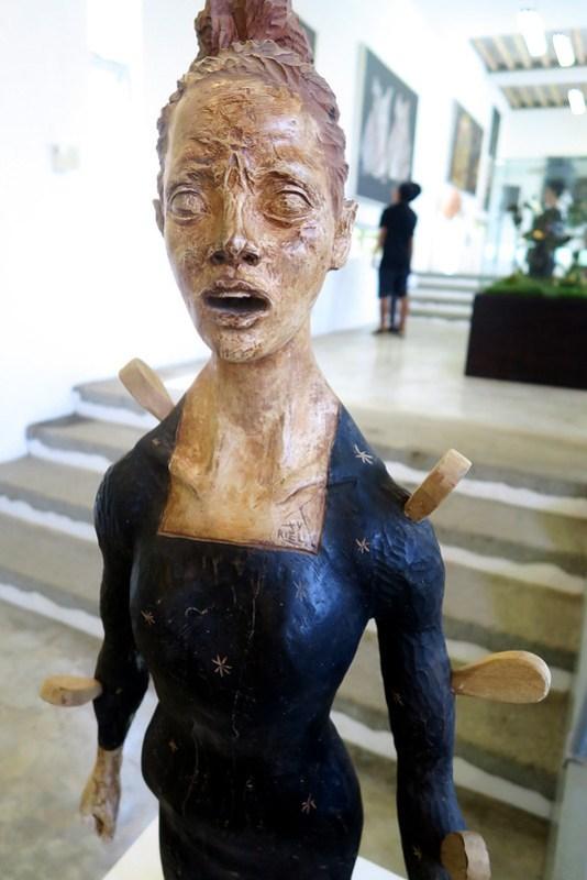 20160610_102039 Pintô Art Museum