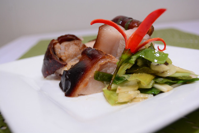 Stuffed Rolled Lechon Belly (1)