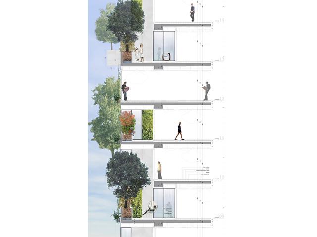 Stefano Boeri Architetti - Bosco Verticale - Drawings 06.jpg