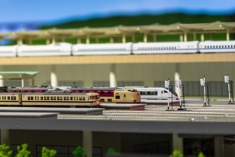 Kyoto-Railway-Museum-205