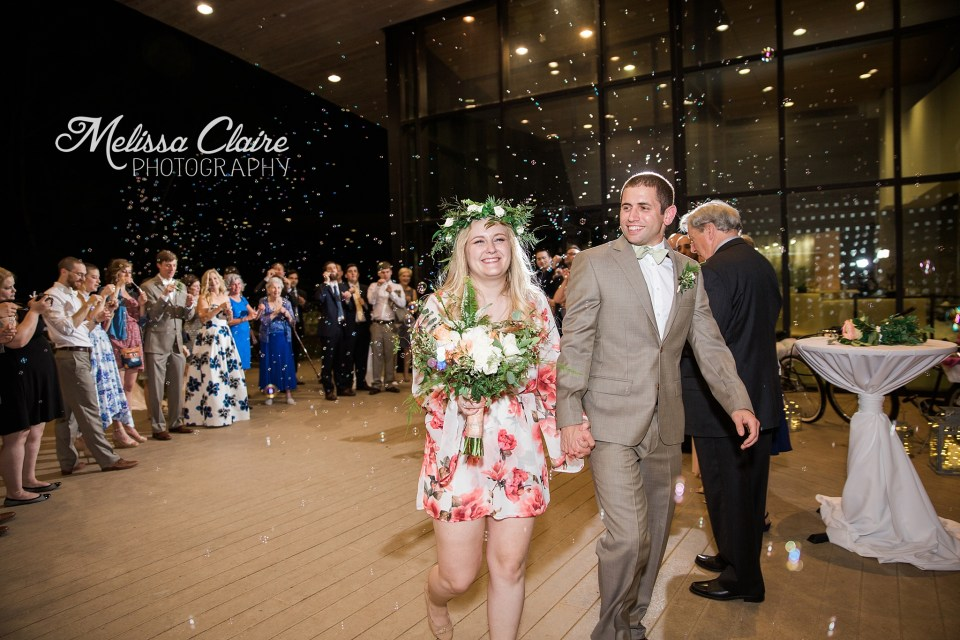 trinity_river_audubon_center_wedding_0058
