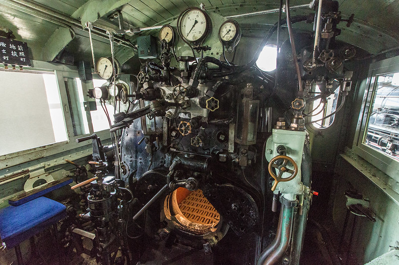 Kyoto-Railway-Museum-77
