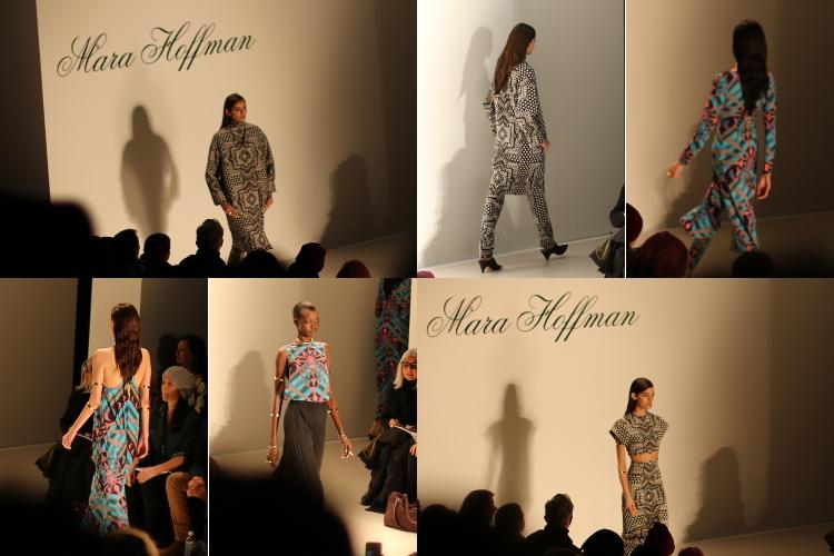 Mara-Hoffman-Fall14-NYFW-1