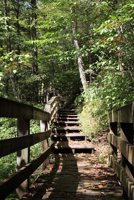 20161001_Falls-of-Hills-Creek_023