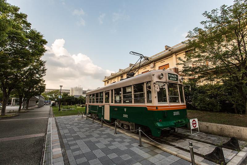 Kyoto-Railway-Museum-249
